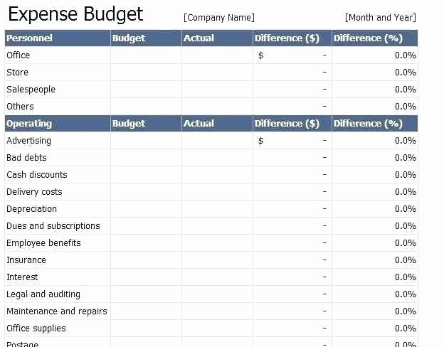 Excel Travel Expense Template Beautiful Excel Expenses Spreadsheet Image 0 Excel Templates Medical