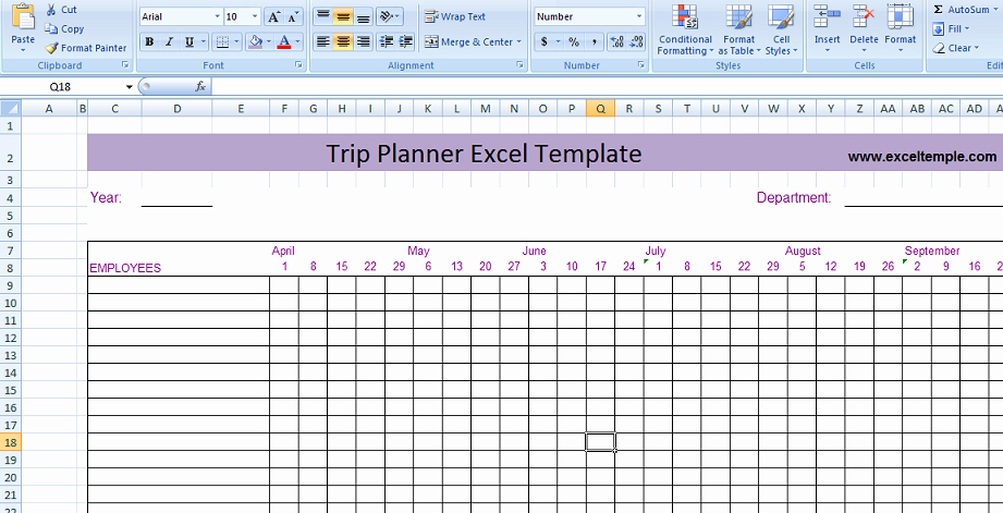 Excel Travel Expense Template Luxury Project Management Expense Tracking Template