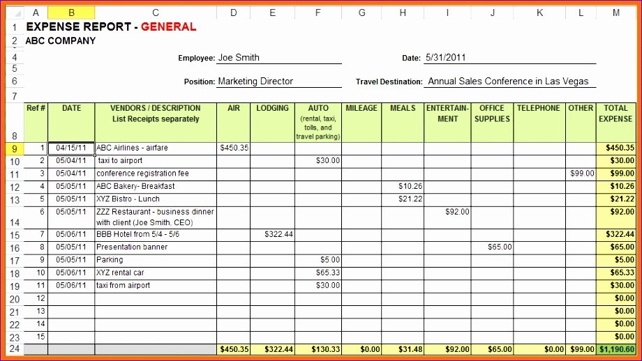 Excel Travel Itinerary Template Inspirational 11 Free Travel Itinerary Template Excel Exceltemplates