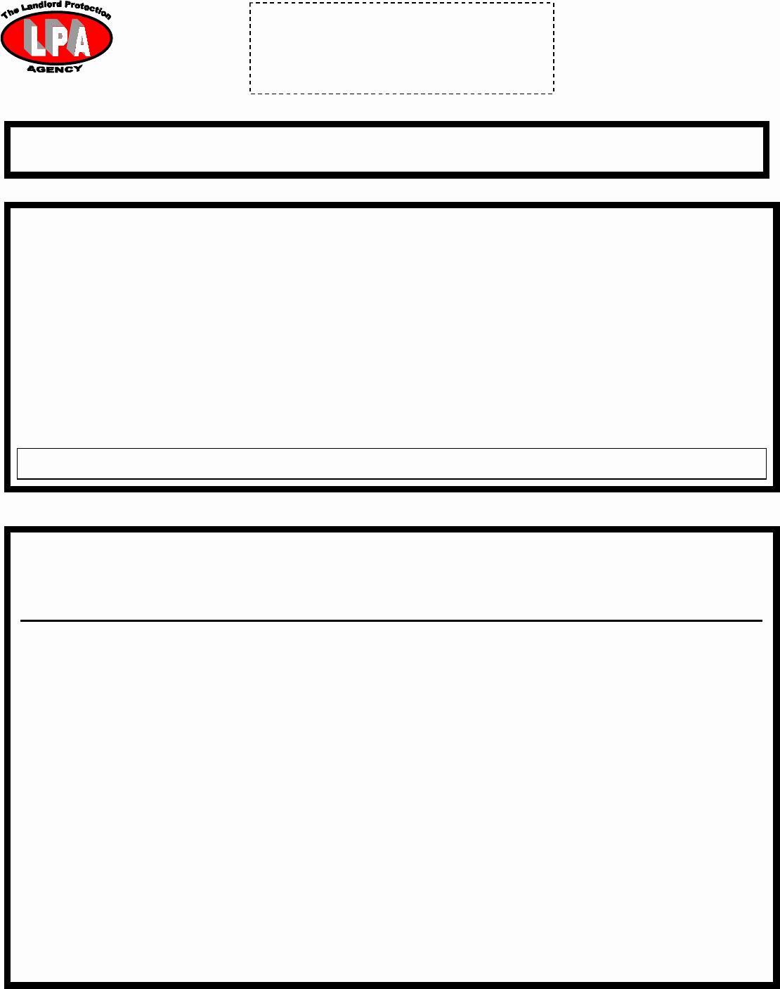 Excel Work order Template Beautiful Download Maintenance Work order Template Excel for Free