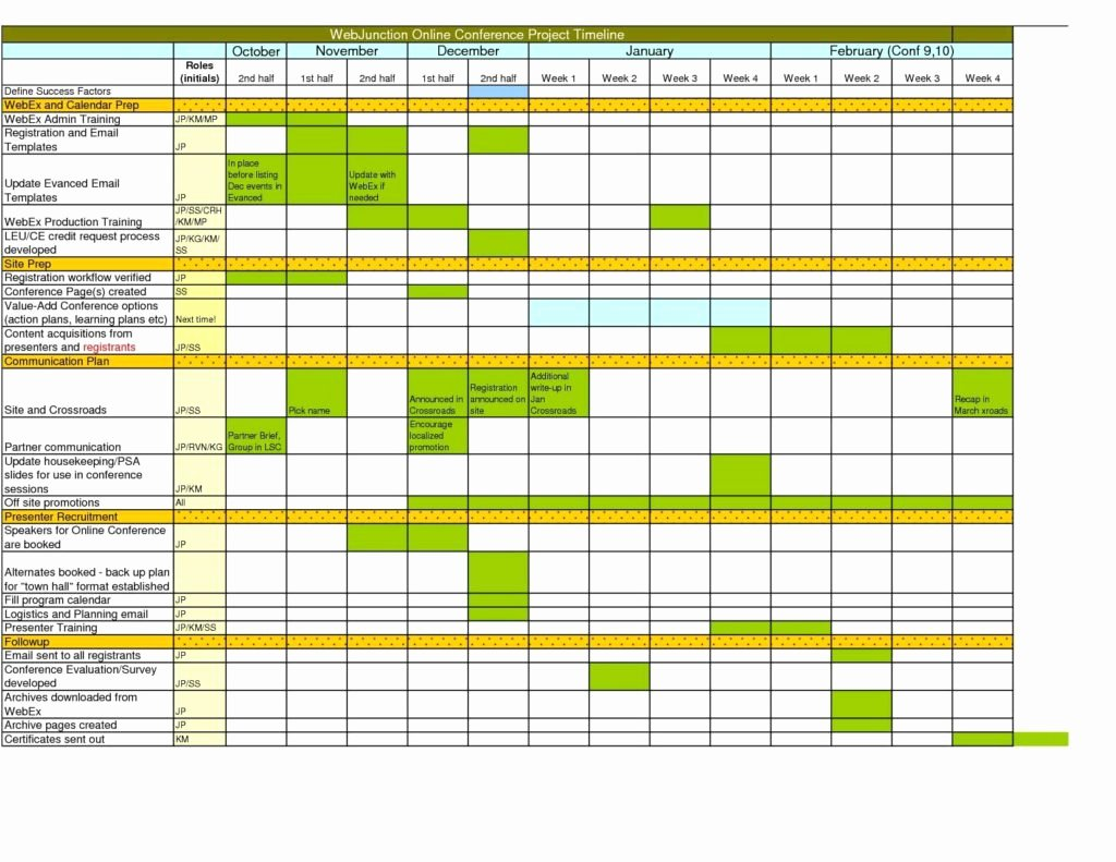 Excel Work Schedule Template Unique Monthly Work Schedule Template Excel and Best Work
