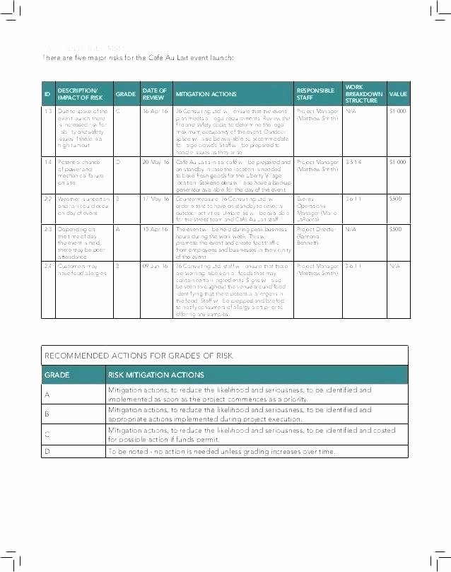 Executive Transition Plan Template Inspirational Staff Transition Plan Template Employee Example Free