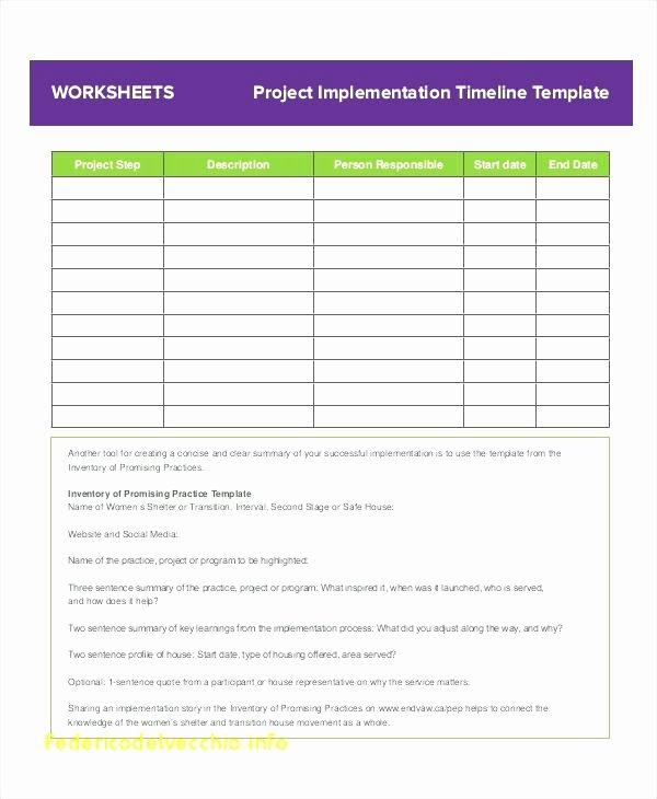 Executive Transition Plan Template Unique Executive Transition Plan Template Service Sample Plans