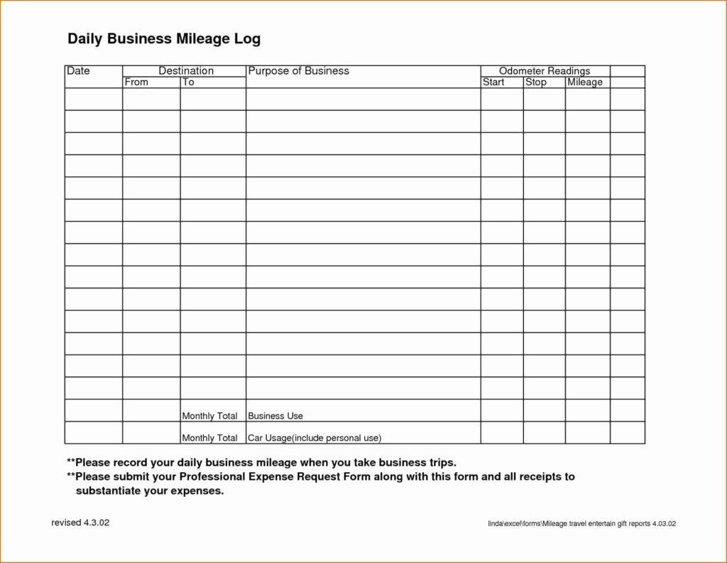 Expense Tracker Excel Template Inspirational Free Daily Expense Tracker Excel Template and Sheet
