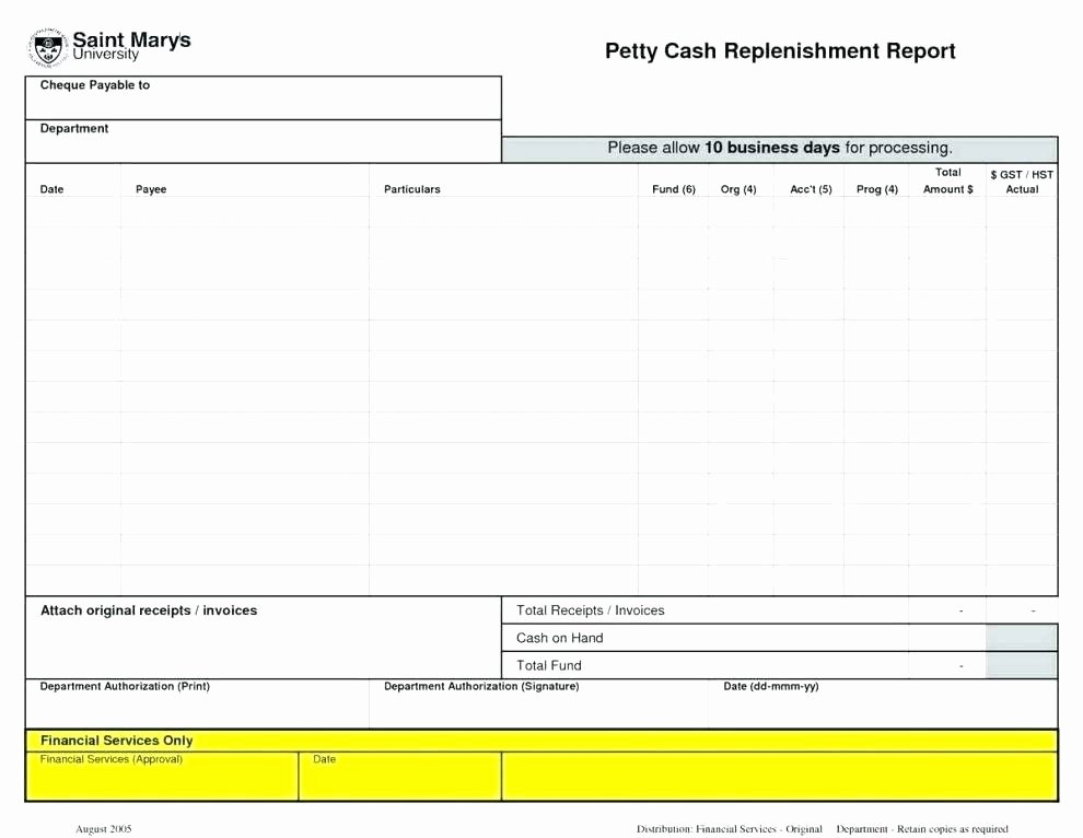 Expense Tracking Sheet Template New Small Business In E and Expenses Spreadsheet Template