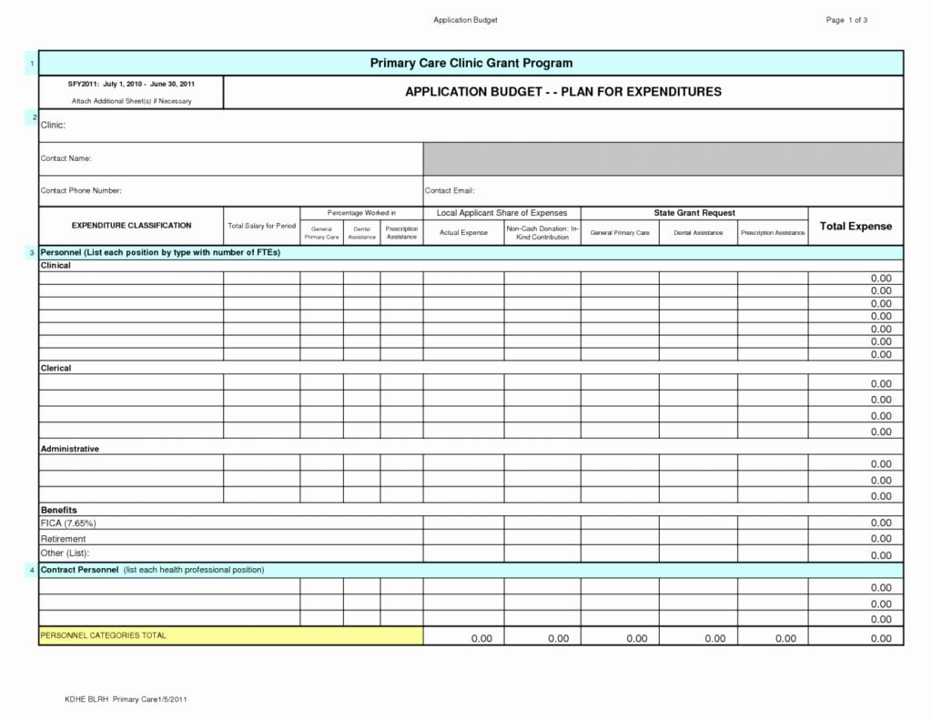 Expenses Sheet Template Free Inspirational Sheet Personal Finance Spreadsheet Template Free Bud