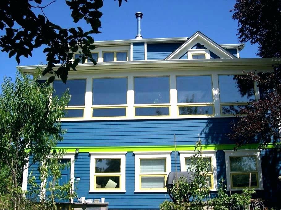 Exterior Painting Estimate Template Inspirational House Painting Quotes Exterior Estimate Template C