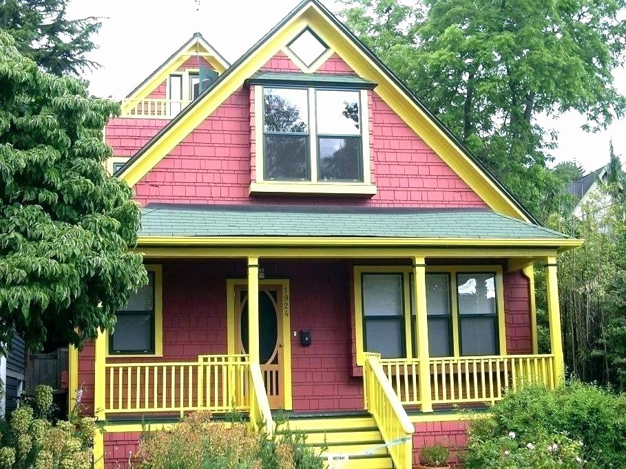 Exterior Painting Estimate Template New Exterior House Painting Estimate Template Exterior