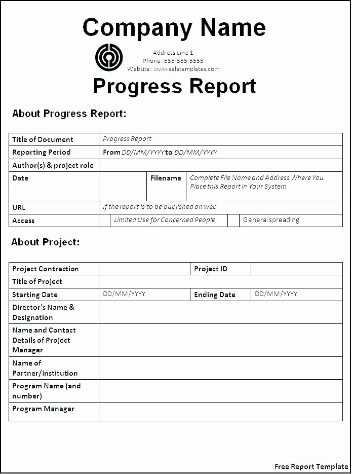 Fake Credit Report Template Awesome Report Card Maker Free Fresh Fake Credit Template