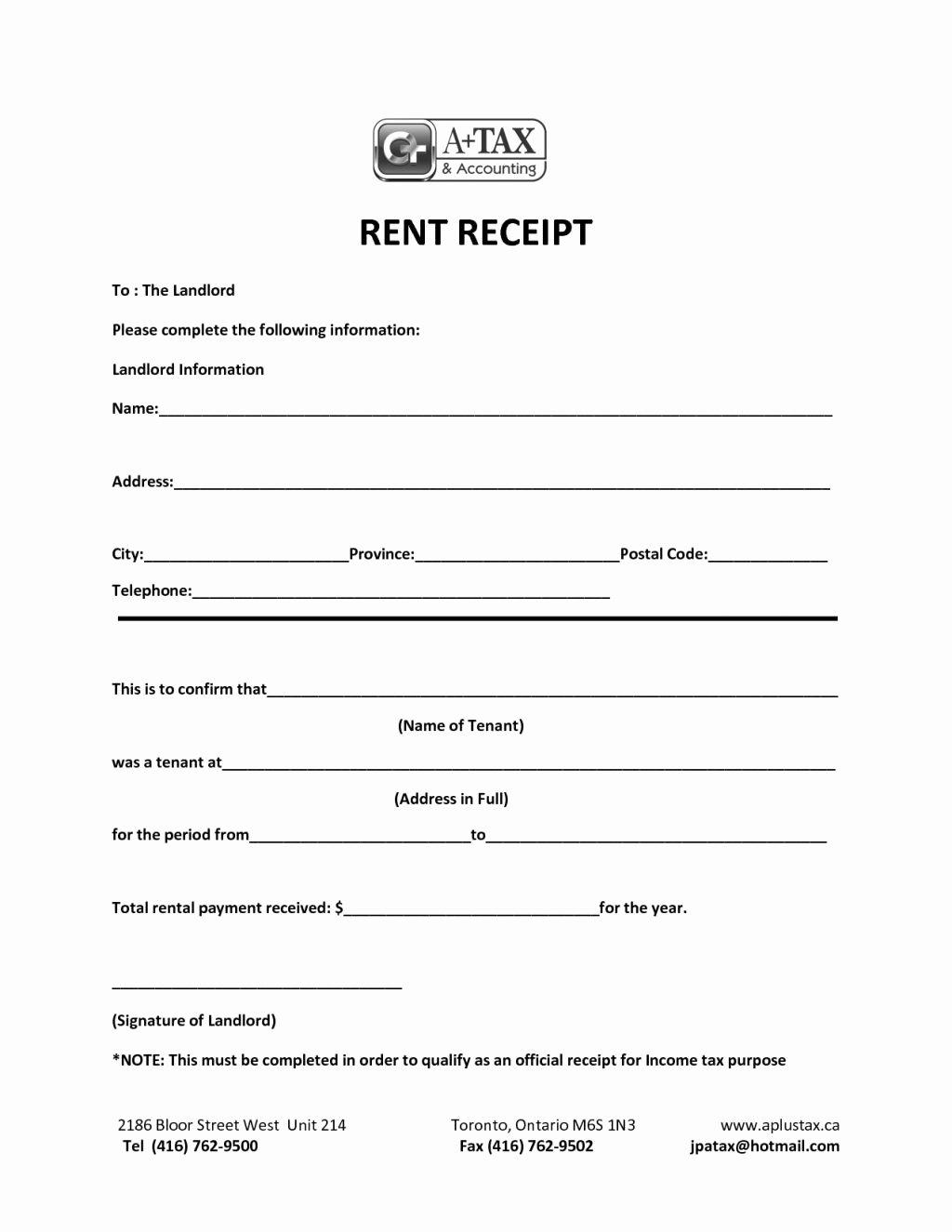 Fake Credit Report Template Inspirational Fake Credit Report Template