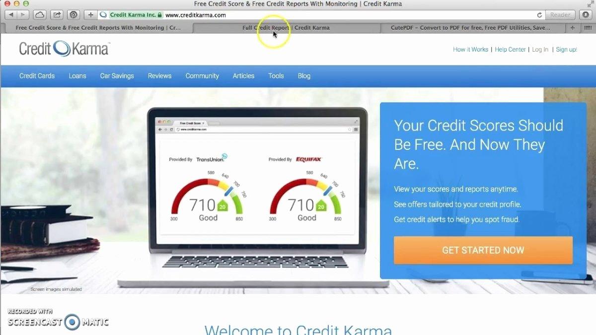 Fake Credit Score Template Luxury Fake Credit Report Template sokobanjs