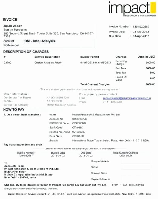 Fake Hospital Bill Template Best Of Fake Hospital Bill Template Free Itemized Receipt 1