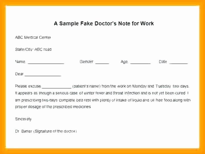 Fake Hospital Bill Template Elegant Fake Hospital Bill Template Medical Invoice Excel Co