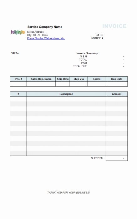 Fake Hospital Bill Template Unique Fake Hospital Bill Template Spreadsheet