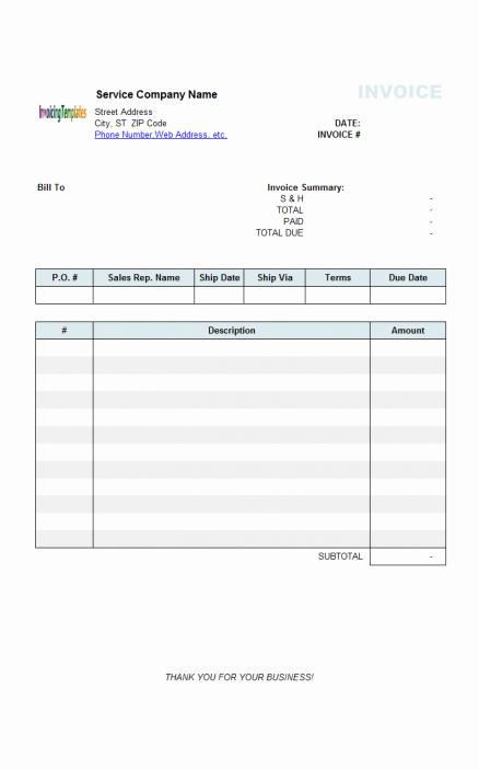 Fake Hospital Bill Template Unique Fake Hospital Bill Template Spreadsheet