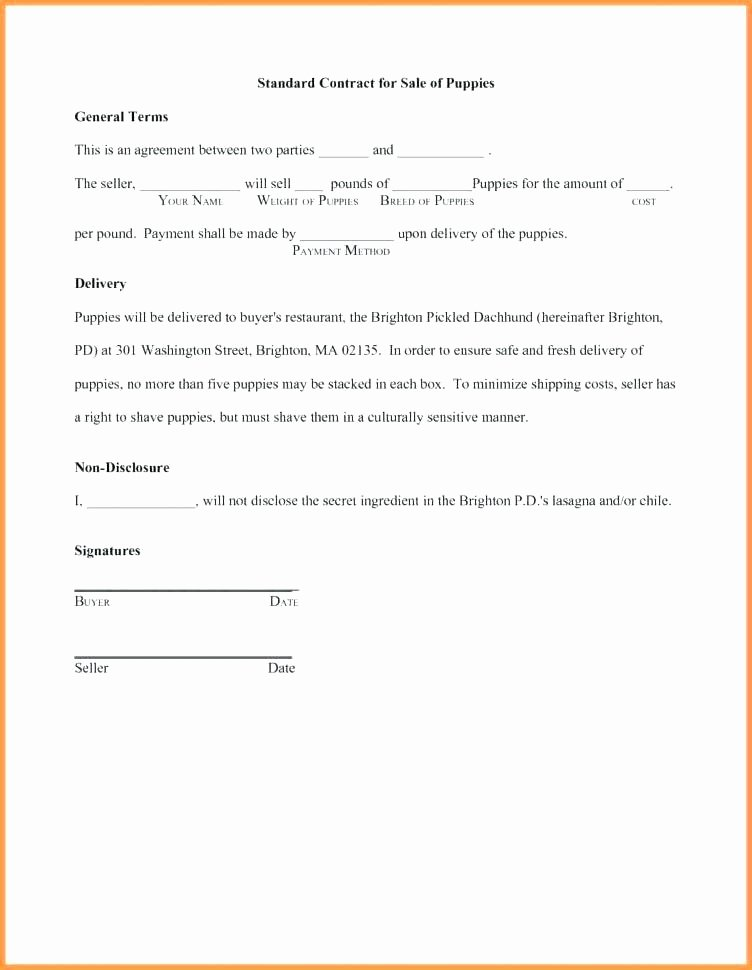 Family Loan Agreement Template Free Beautiful Borrowing Money Contract Template Loan to Family Lending