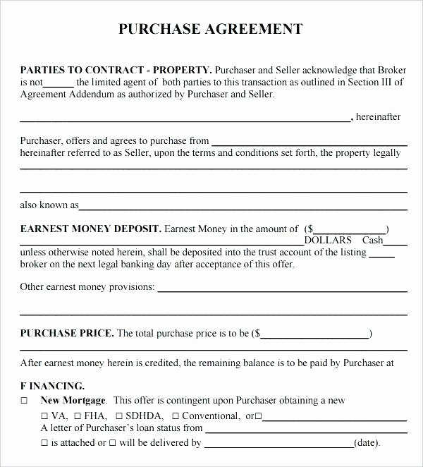 Family Loan Agreement Template Free Inspirational Loan Agreement Between Family Members Template Free Sample
