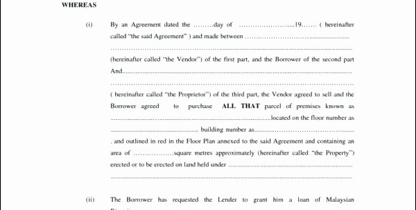 Family Loan Agreement Template Free Luxury Loan Agreement Between Family Members Template Free Uk