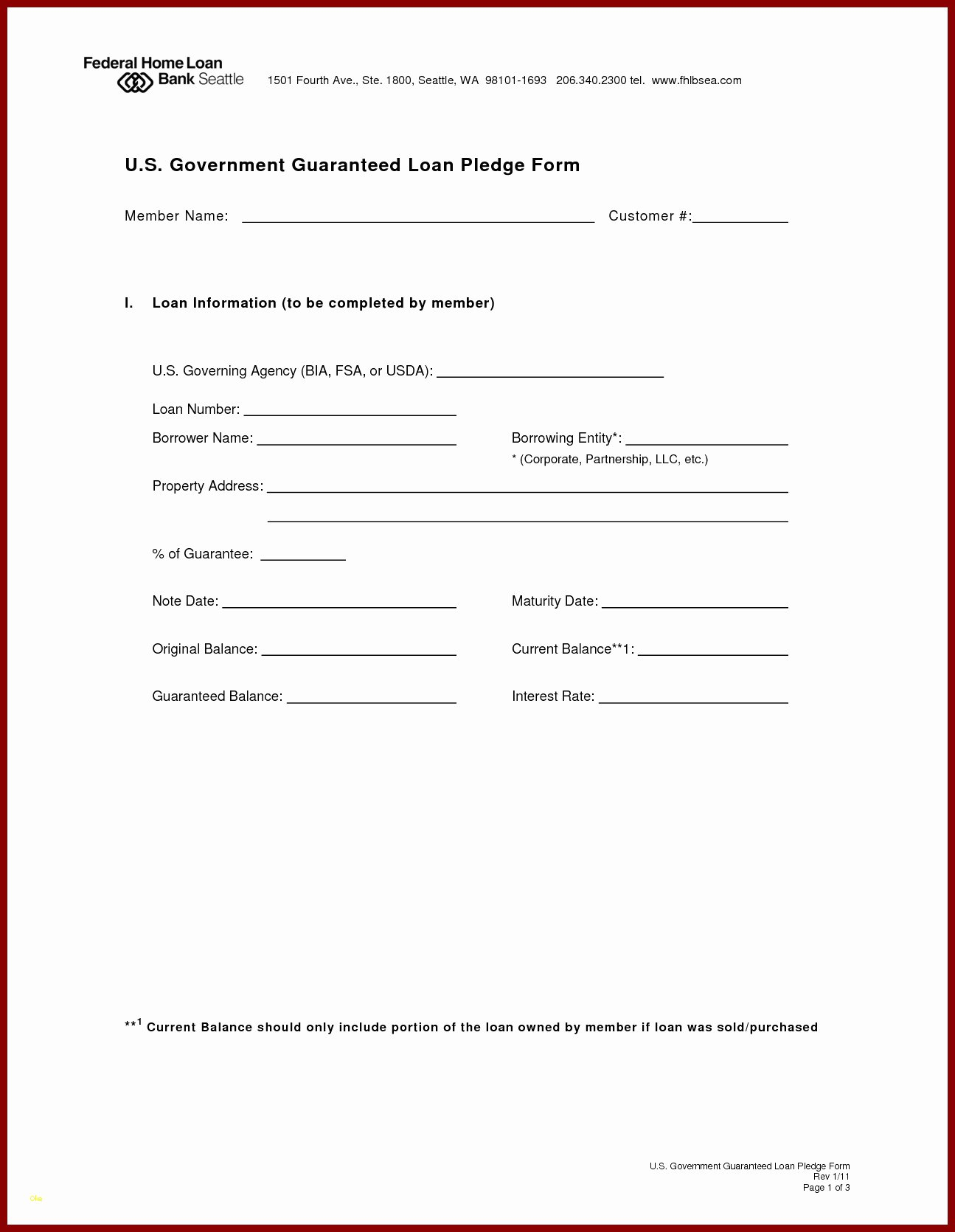Family Loan Agreement Template Free New Beautiful Family Loan Agreement Template