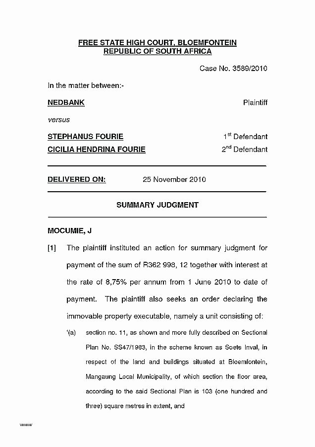 Family Loan Agreement Template Free New Lending Money Friends Contract 2 V Absolute Also Agreement