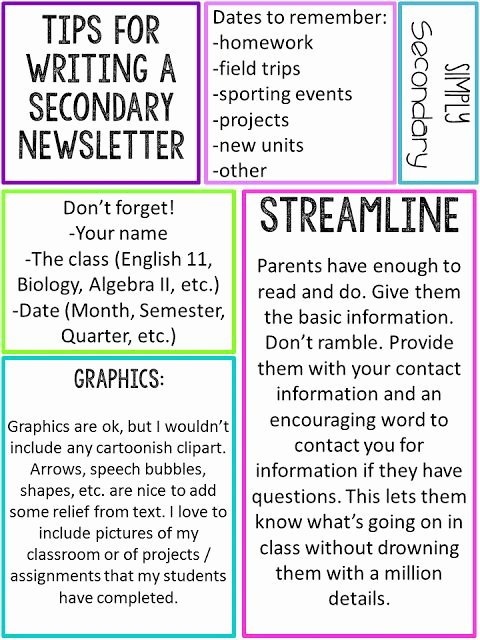 Family Reunion Newsletter Template Unique 369 Best High School Reunion Images On Pinterest