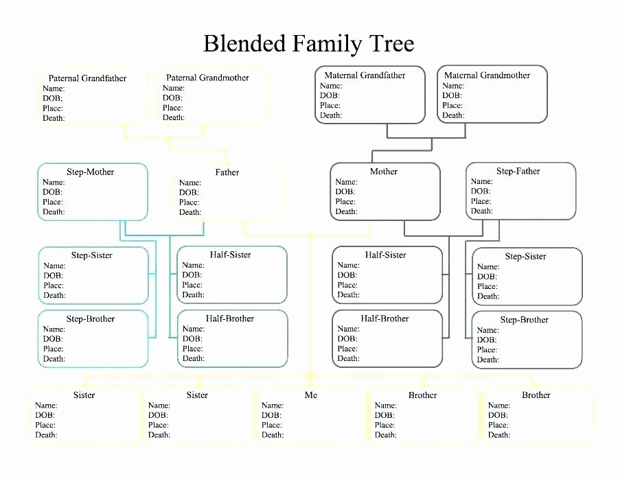 Family Tree Website Template Awesome Family Tree Web Template My Account Options Family Tree