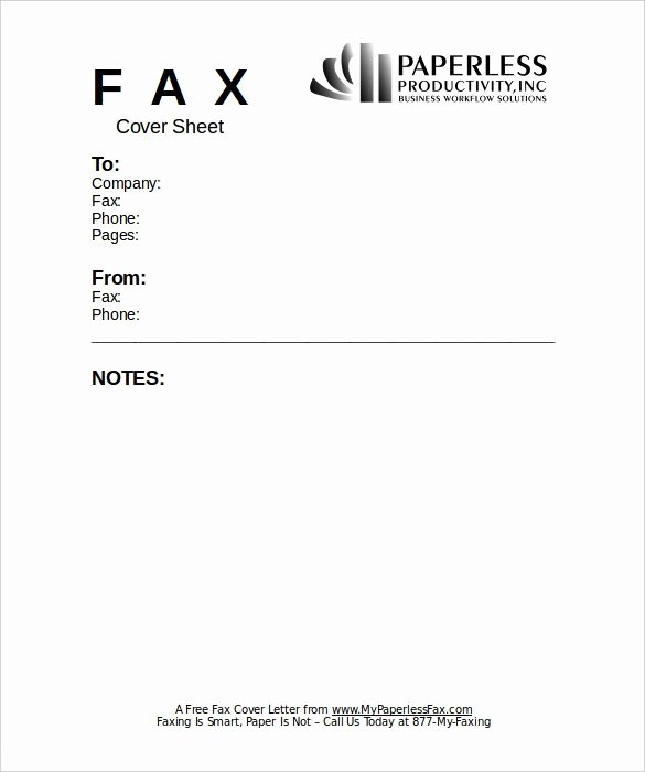 Fax Template Microsoft Word Beautiful Fax Cover Sheet Templates Word Templates Docs