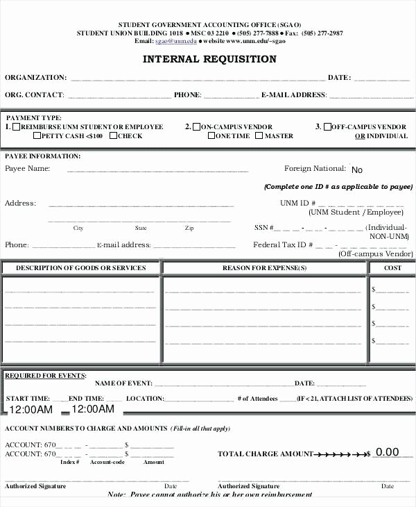 permission form template sample field trip preschool
