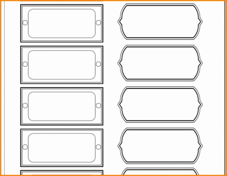 File Cabinet Label Template Luxury File Cabinet Labels Avery Drawer Template Label Inserts