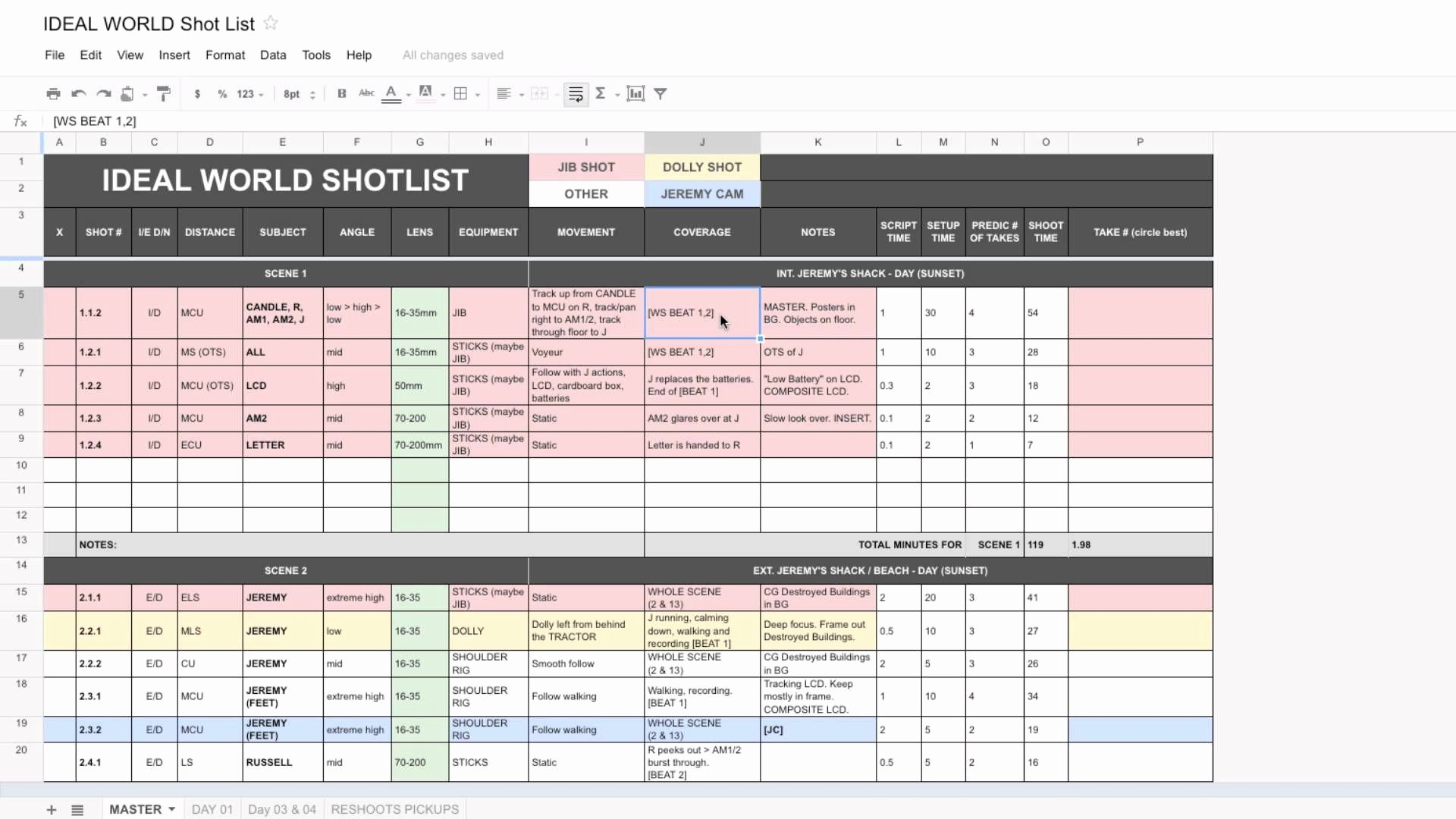 Film Production Schedule Template Lovely Documentary Film Production Schedule Template Google