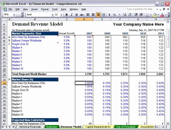Financial Analysis Excel Template Best Of Best 25 Financial Statement Analysis Ideas On Pinterest