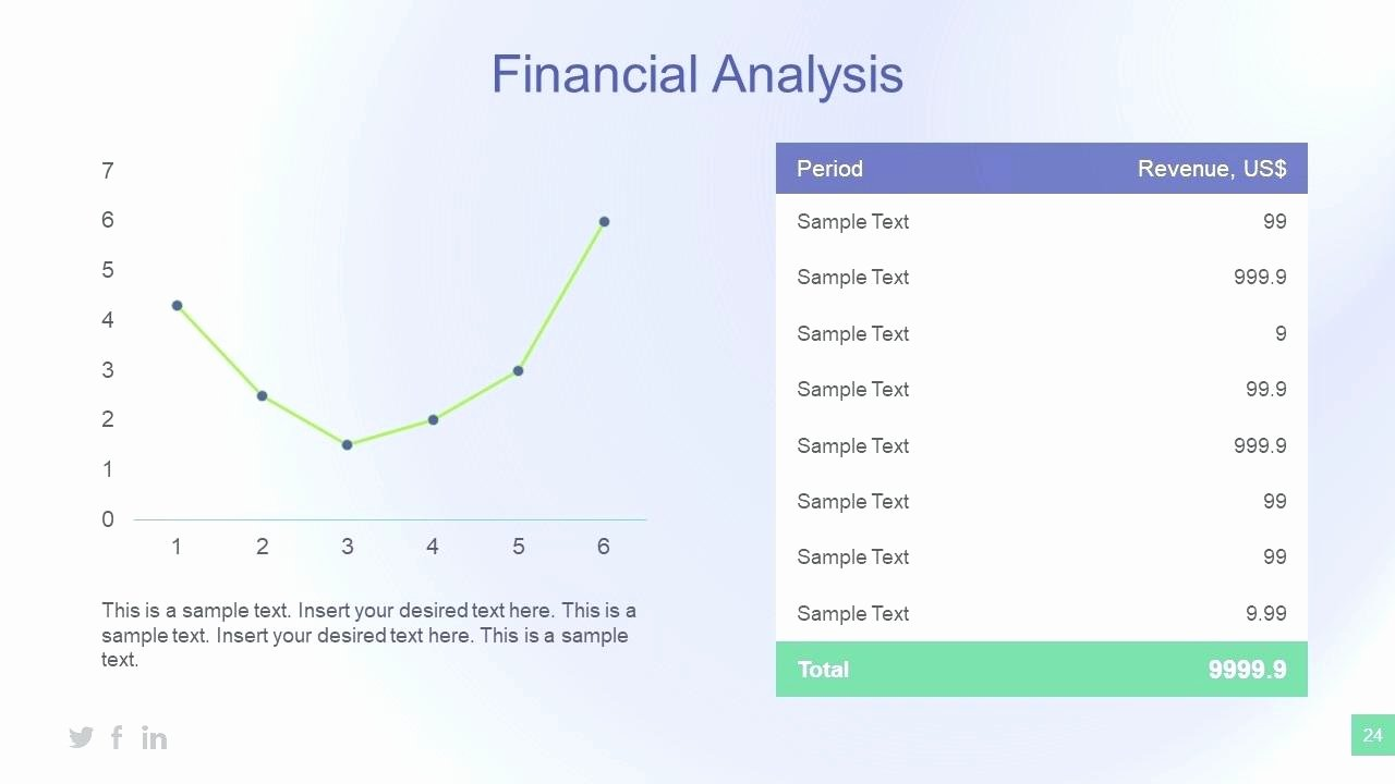 Financial Analysis Excel Template New Template Financial Ratio Analysis Excel Template