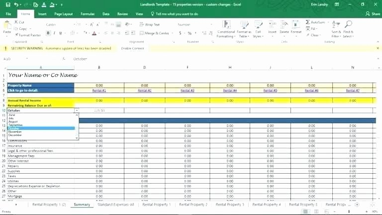 Financial Analysis Excel Template Unique Ratio Analysis Excel Template – Lccorp