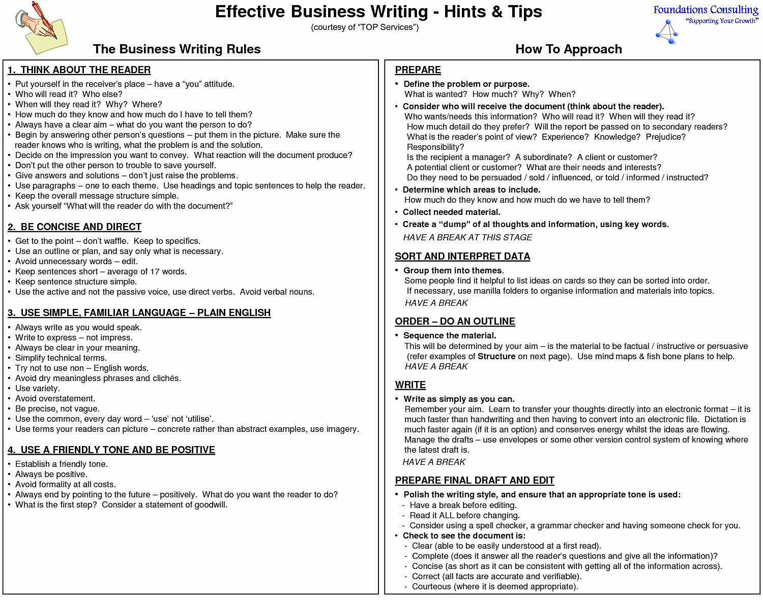 Financial Analysis Report Template Awesome Analysis Report Example Mughals
