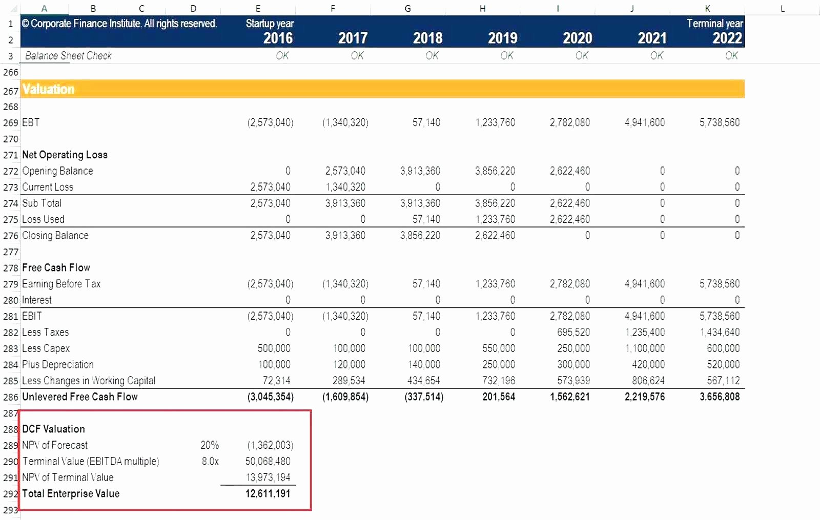 Financial Statements Excel Template New Financial Statement Effects Template Excel Filename