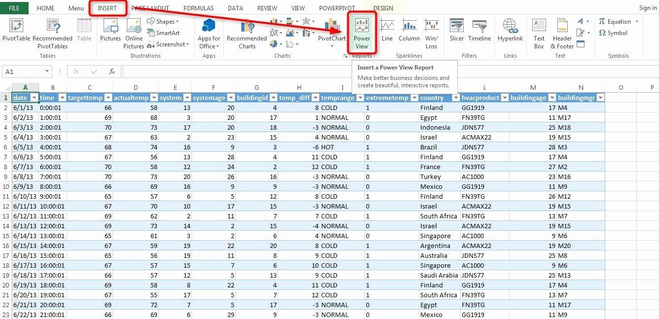 Financial Statements Excel Template Unique Advanced Financial Statement Analysis Templates In Docs