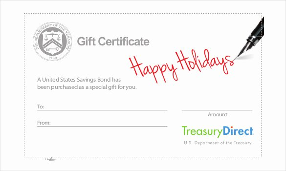 Fitness Gift Certificate Template Fresh Anytime Fitness Gift Certificate Template Feedscast