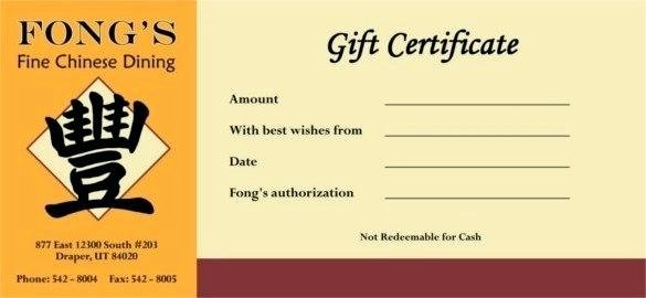 Fitness Gift Certificate Template Lovely Travel T Certificate Template – Verbe