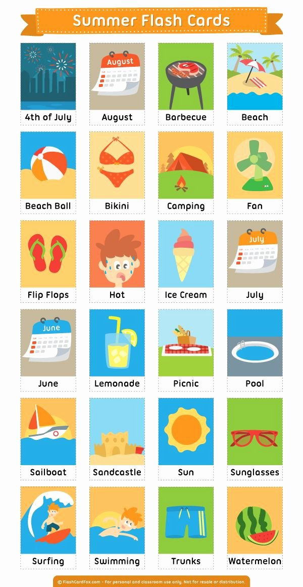 Flash Card Template Pdf Lovely 25 Best Ideas About Flashcard On Pinterest