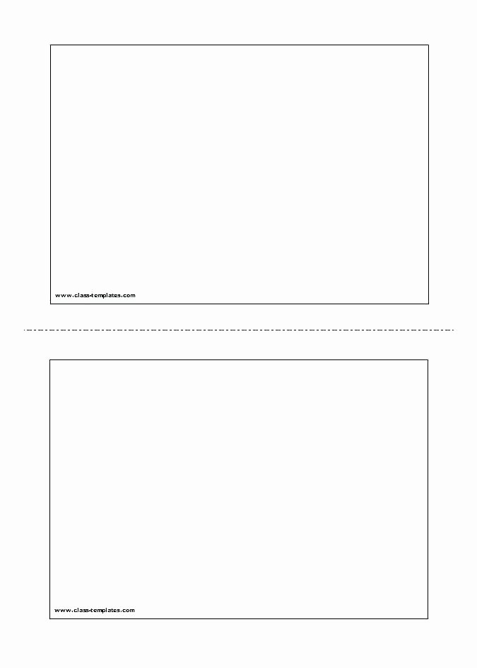 Flash Card Template Word Lovely Game Card Template Word