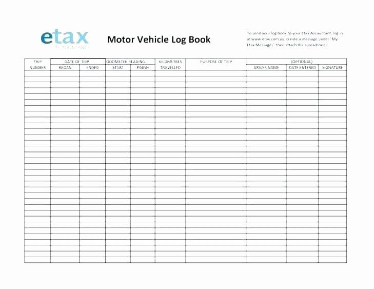 Fleet Vehicle Maintenance Log Template Fresh Facilities Maintenance Schedule Template Free Fleet
