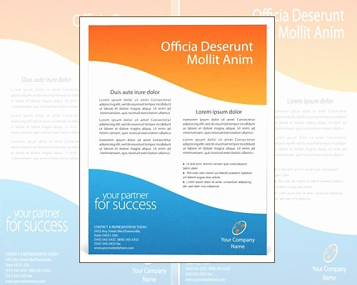 Flyer Template Free Word Lovely 76 Best Microsoft Word Flyer Templates Psd Ai