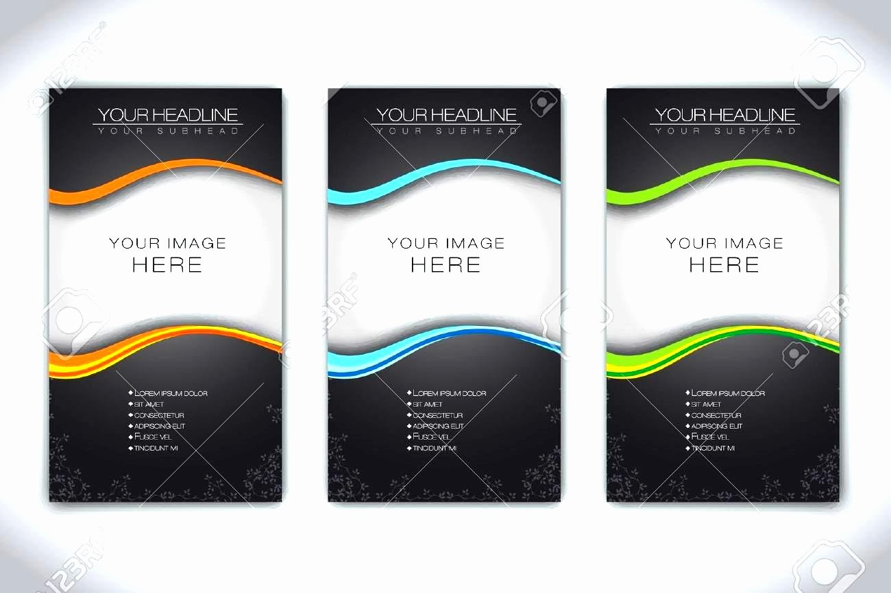 Flyer Template Free Word Luxury Free Flyer Template Designs for Word Yourweek Aa7ddeeca25e