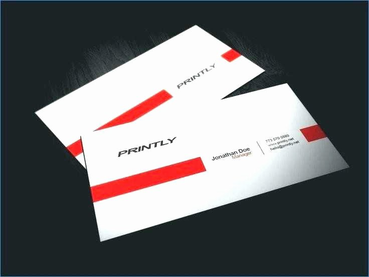 Foldable Business Card Template Fresh 27 Fresh Folding Business Card Template Gallery Resume
