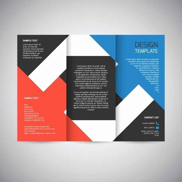 Folded Business Card Template Awesome 27 Fresh Folding Business Card Template Gallery Resume