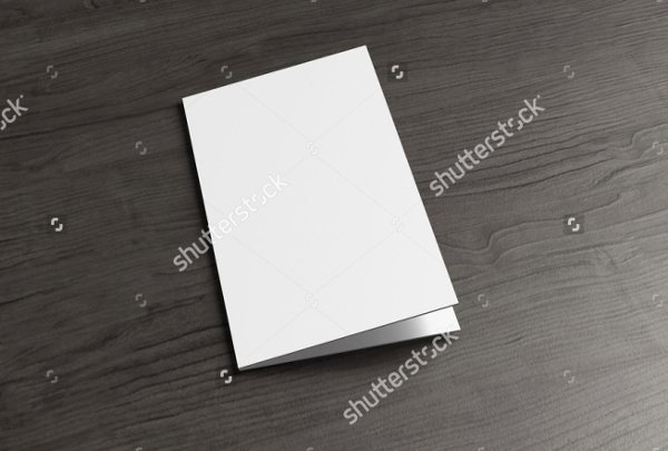 Folded Business Card Template New 22 Folded Business Cards Psd Ai Vector Eps