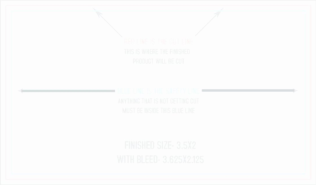 Folded Business Card Template Unique Half Fold Greeting Card Template Word Blank Ideas Quarter