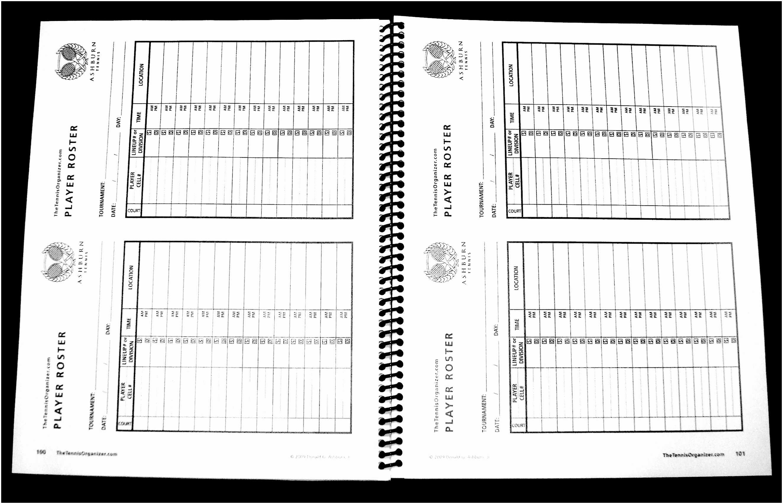 Football Depth Chart Template Excel New 5 Printable Football Depth Chart Template Yaouu