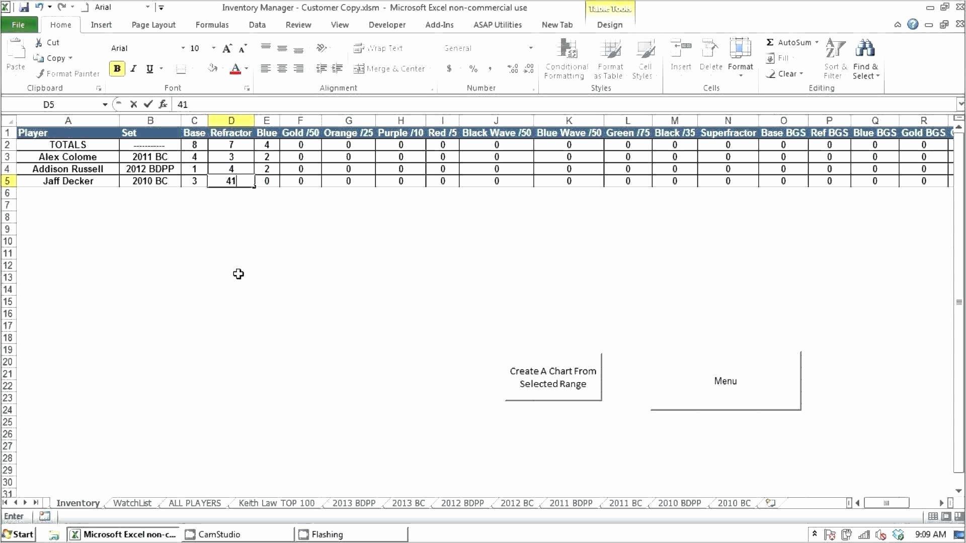 Football Depth Chart Template Excel Unique 25 Fresh Utah Football Depth Chart