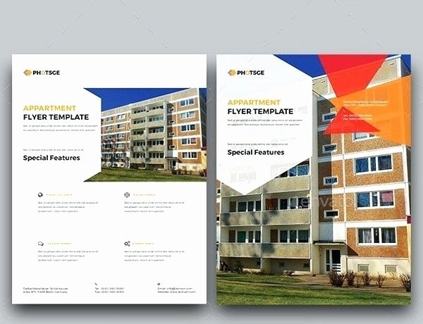 For Rent Flyer Template Free Fresh West Village Apartment for Rent Sign Template Free Flyer